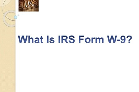 Best Free Fillable Forms Irs Tax Form W Free Fillable Forms