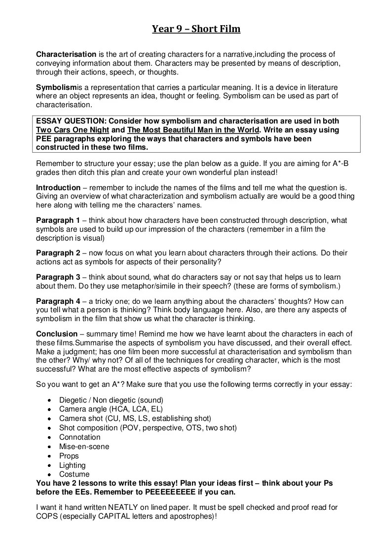 short essay questions for the crucible   the crucible short essay  short essay questions for the crucible