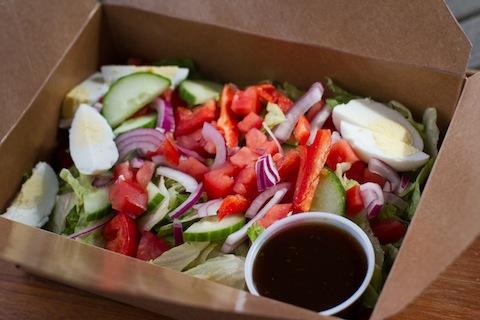 Cobb-salad-2