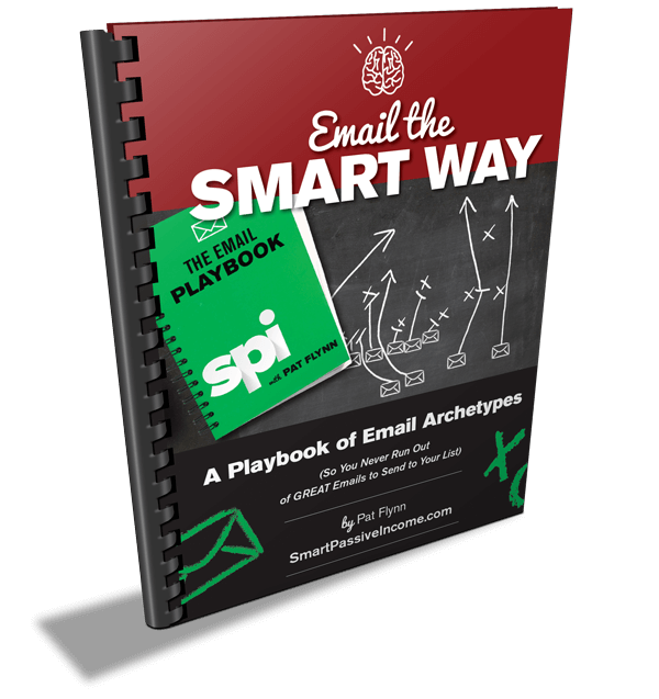 Email the Smart Way