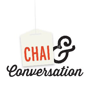 Chain and Conversation logo