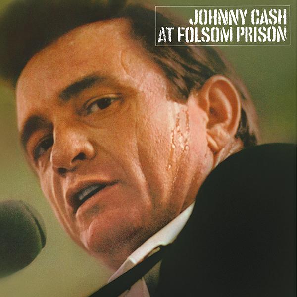 johnny cash, death anniversary
