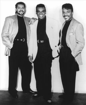 Image result for the isley brothers