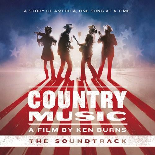 Image result for ken burns country music soundtrack