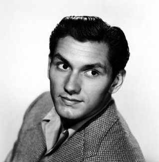 Image result for tommy rall actor