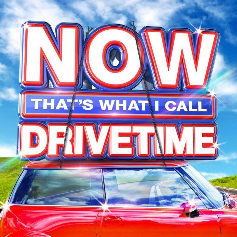 Bieber Car 7 Justin Fast