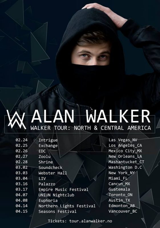 Image Result For Las Vegas Shows January
