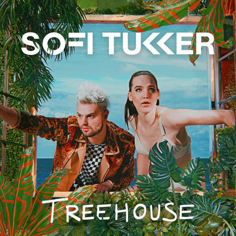 Resultado de imagen para treehouse sofi tukker