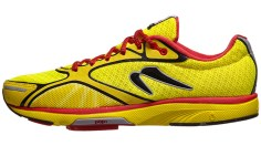 Image result for pictures of long distance running shoes