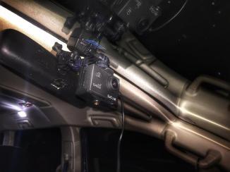 SJCAM SJ4000 WiFIi