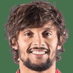 Gustavo SCARPA - Soccer Wiki para os fãs, dos fãs
