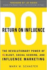 roi book cover