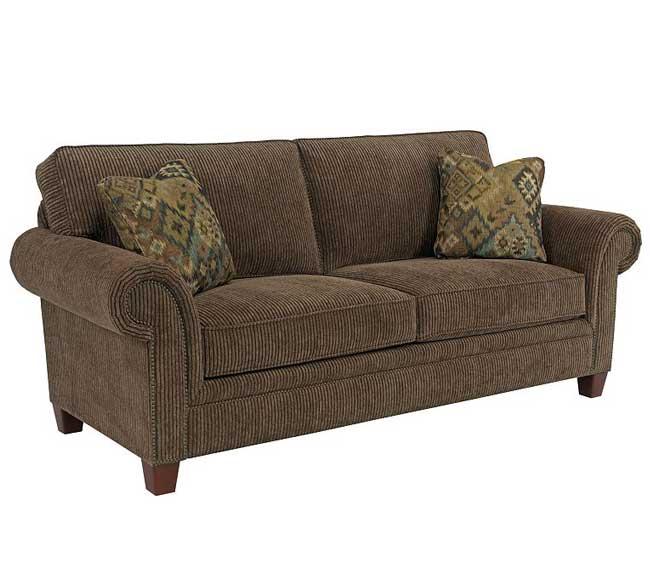 travis 7004 sofa collection customize