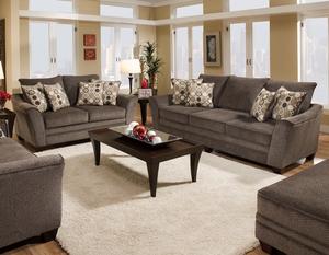 oversized sofas and sofa sets