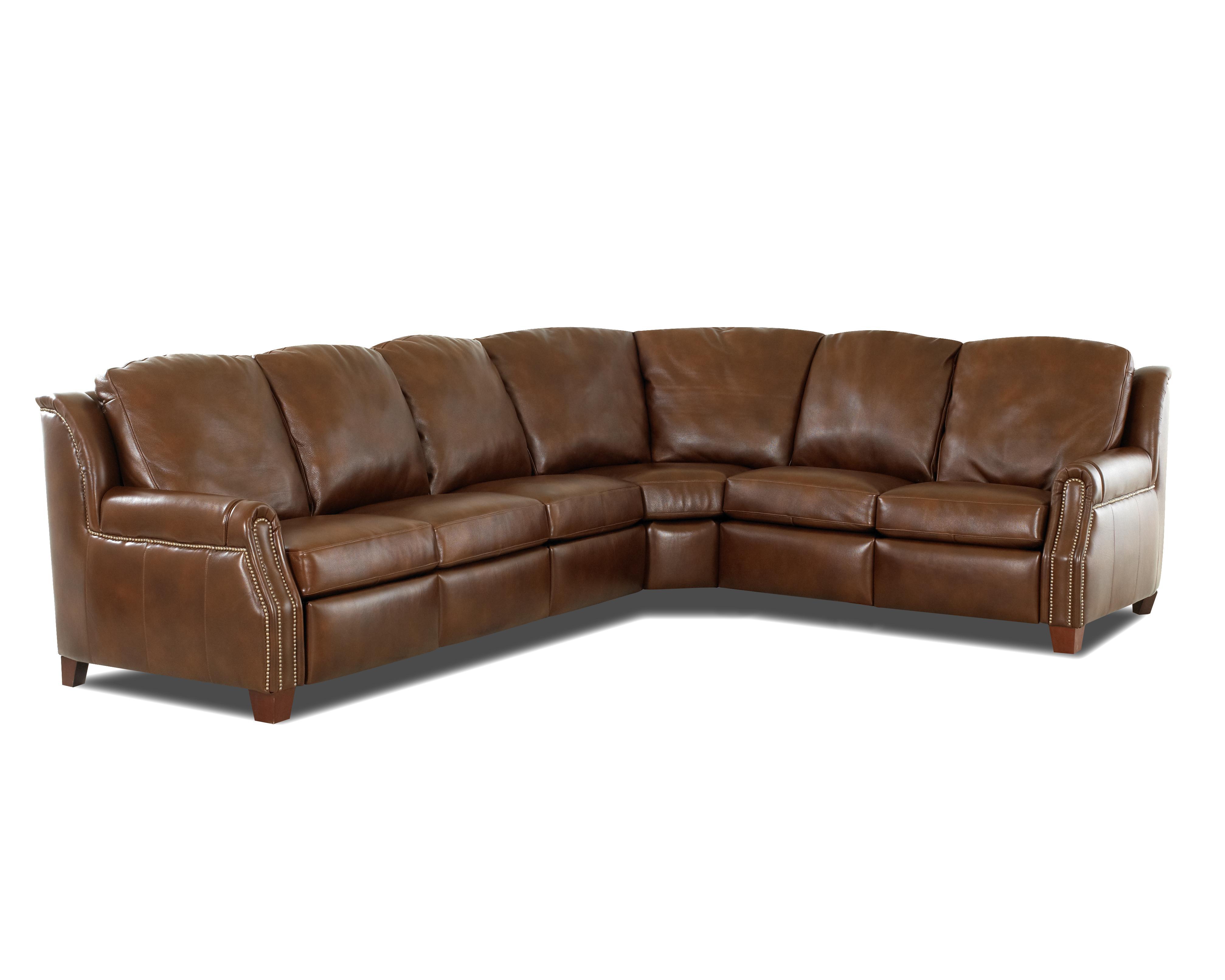 lonestar leather power reclining