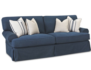 Pull Out Sofa Sleepers Sofas And Sectionals