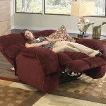 Siesta Layflat Dual Reclining Sofa Choice Of Sofas And Sectionals