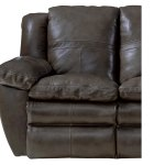 Aria 89 Top Grain Italian Leather Sofas And Sectionals