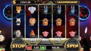 crystal casino winnipeg Casino
