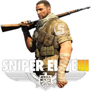 elite sniper 3