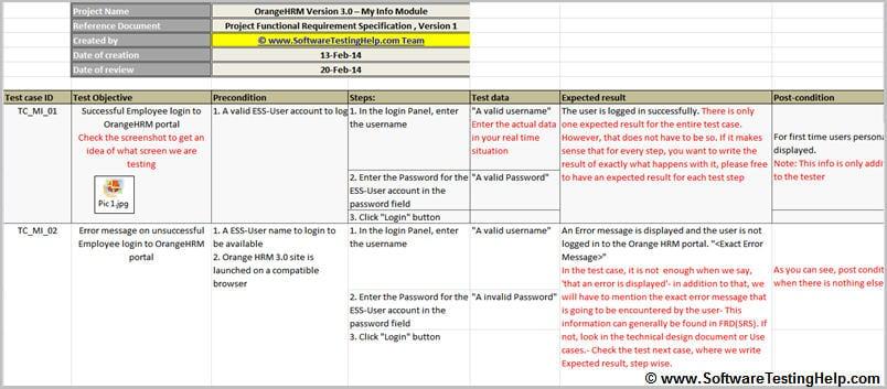 Order engineering homework