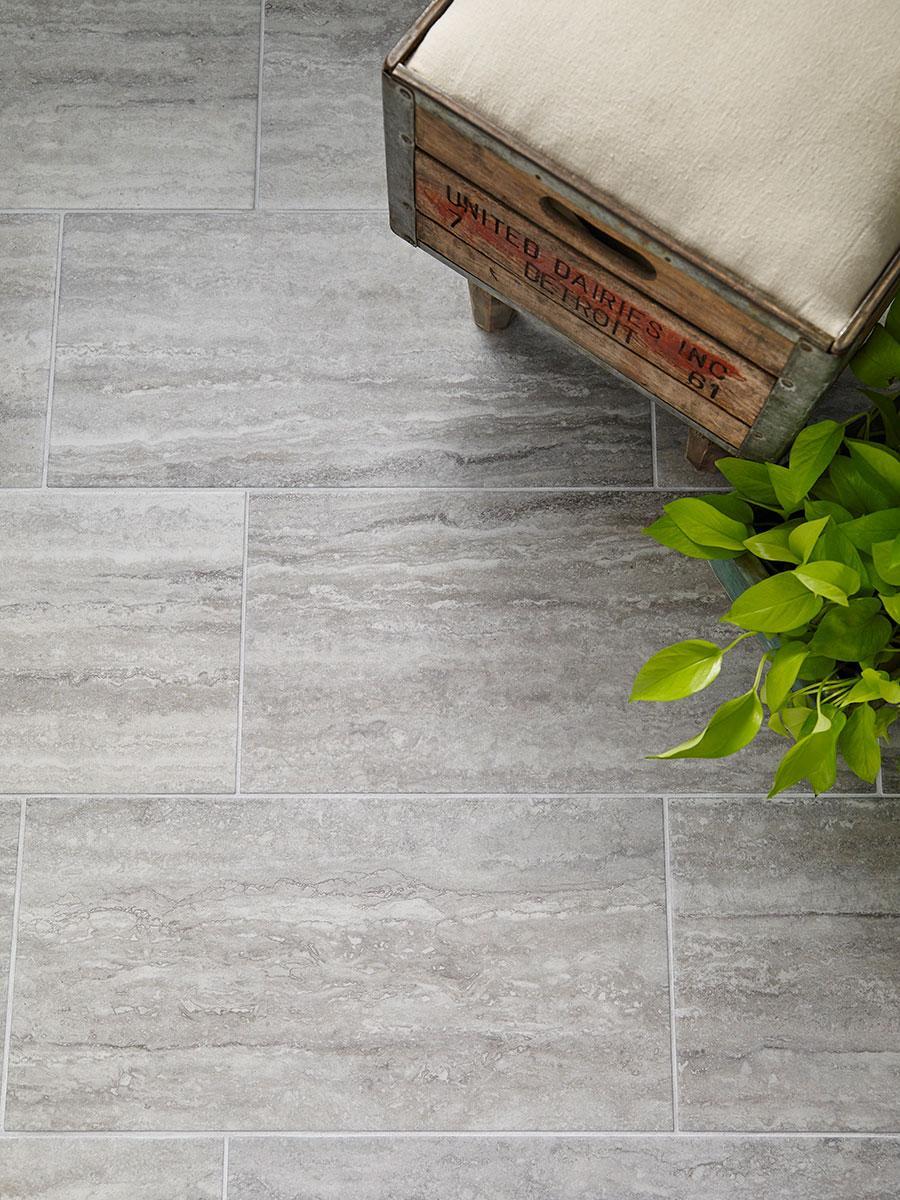 ceramics porcelain floor tiles veneto