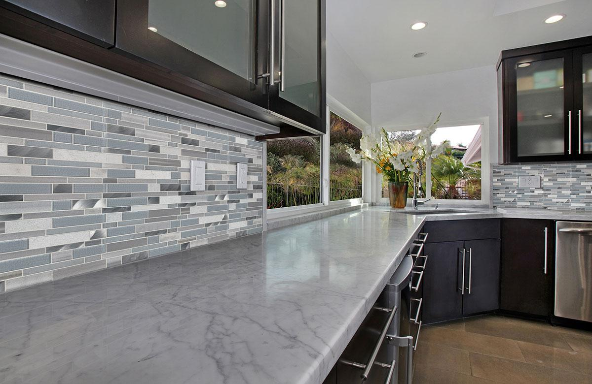 backsplash wall tile decorative mosaics