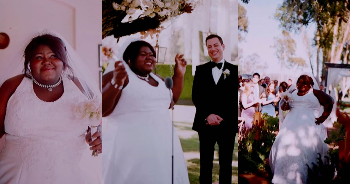 How Perform Wedding