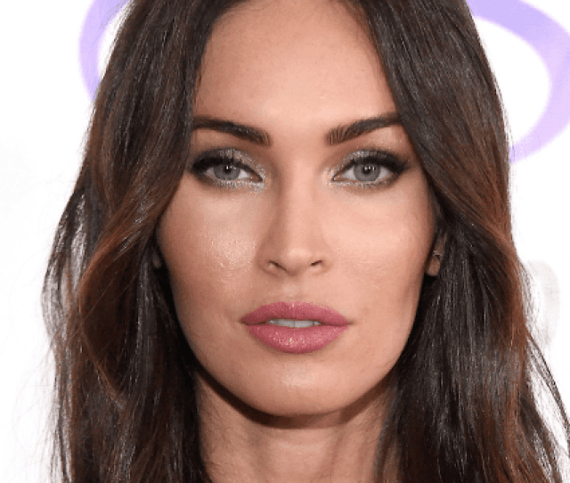 Instagram Model Looks Exactly Like Megan Fox And Its Freaking Everyone Out