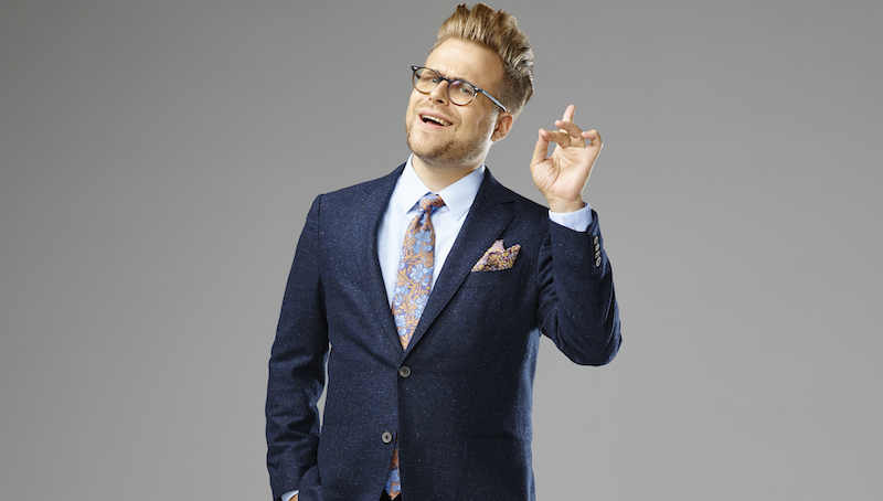 3 Surprising Facts To Ruin Your Day Adam Ruins