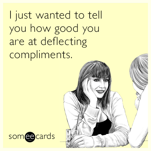 25 Hilarious E-Cards That Say 'I Miss You' Better Than You ...