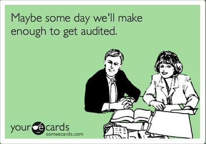 Audits – Autism Funding in BC