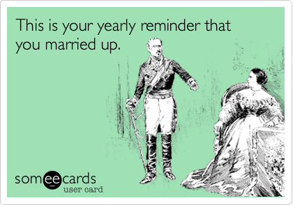 Funny Anniversary Memes Ecards Someecards