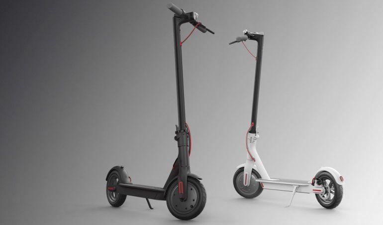 xiaomi-mijia-electric-scooter-enfrentados