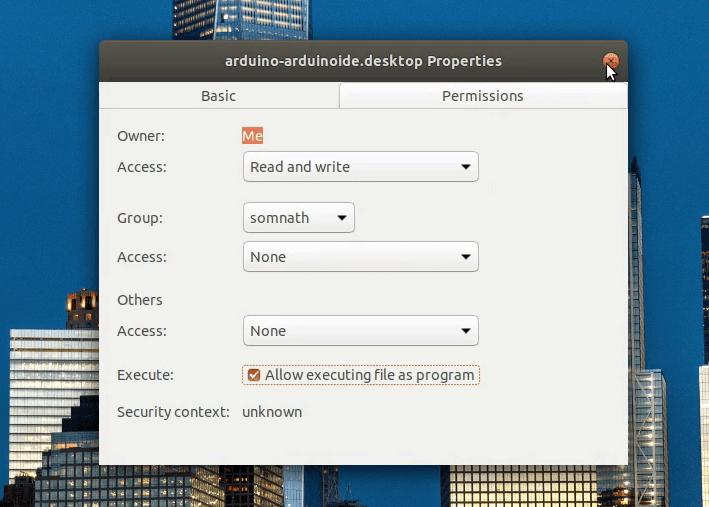 How to Upload code in ESP8266 Nodemcu from Arduino IDE