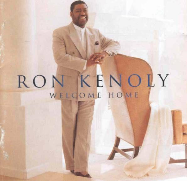 You Are Love My Life Lyrics Ron Kenoly