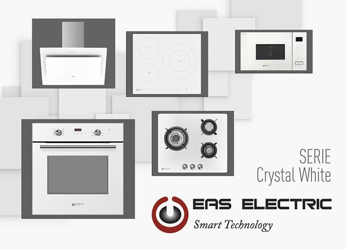 Sonitrón » Eas Electric presenta su nueva gama de electrodomésticos ... e94df3cb8391
