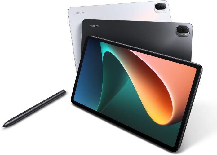 Xiaomi Pad 5 Pen 3