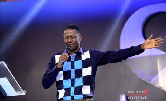 SERMON:: Rev  Sam Adeyemi - The Miracle of The Mind | Fast Mp3 Download