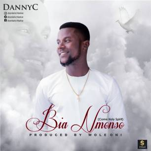 Danny C - Bia Nmonso Mp3 Download