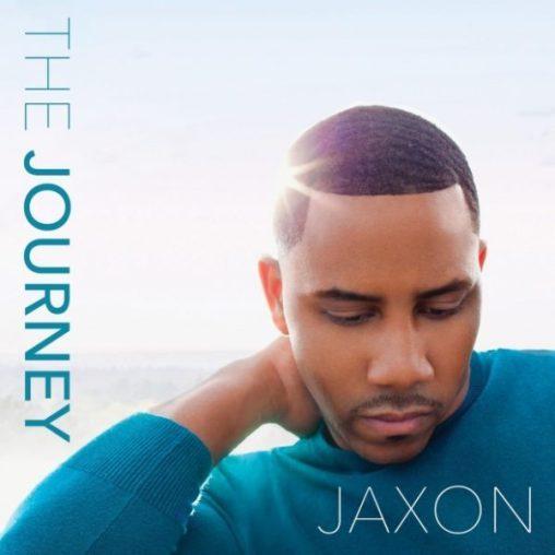 Jaxon - I Need You Mp3 Download