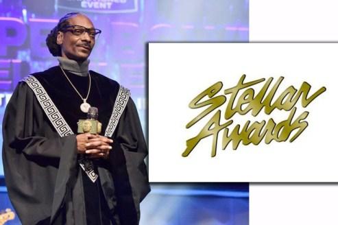 snoop_dogg-Stellar-Awards-download