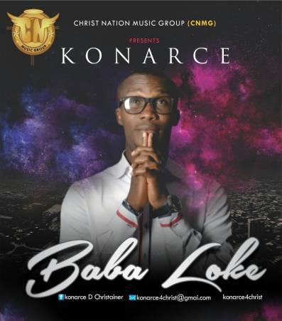 Konarce Baba Loke Our Heavenly Father Mp3 Download