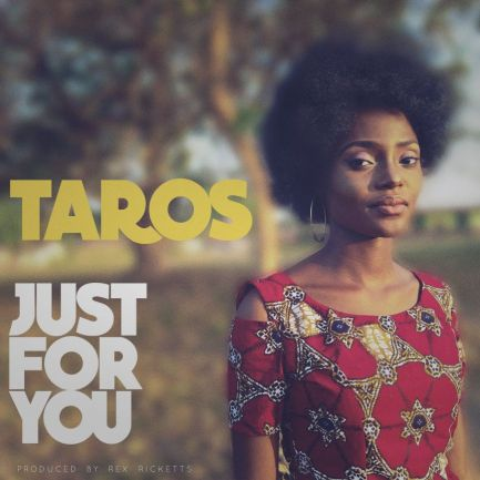 Taros Just For You Mp3 Download
