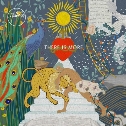 Hillsong Worship You Are Life Mp3 Download