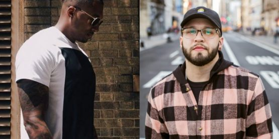 Lecrae X Andy Mineo Coming In Hot Mp3 Download