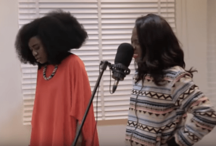 TY Bello Ft. Esther Benyeogo and George - We Worship You Mp3 Download