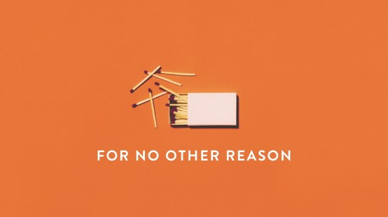 Jesus Culture For No Other Reason Mp3 Download