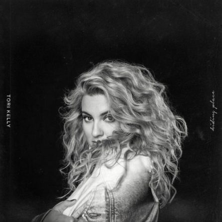 Tori Kelly - Hiding Place Free Album Download