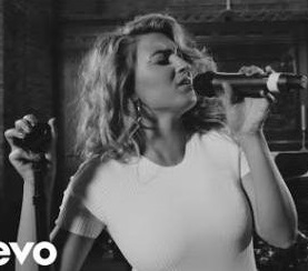 Tori Kelly Sunday Mp3 Download